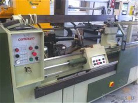 centauro wood lathes   centauro wood lathes