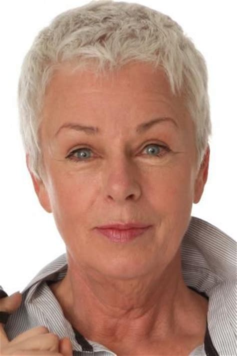 piecey haircuts for older women zartmodels pixies pinterest pixies short hair and