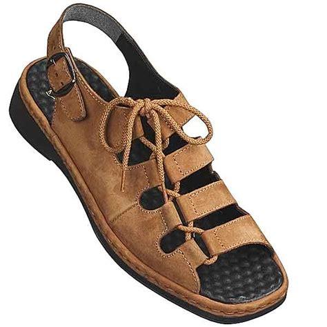 ghillie sandals rieker side ghillie sandals for 69738 save 88