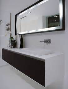 modern mirrors for bathrooms modern bathroom mirror premier bathtubs