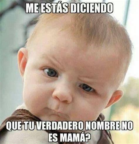 imagenes muy graciosas de bebes obt 233 n las fotos de bebes con frases bonitas para facebook