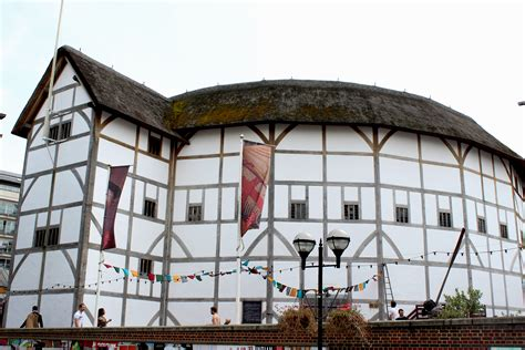 000719790x shakespeare the world as a globe theater driverlayer search engine