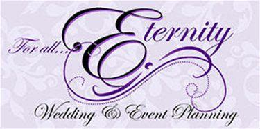 wedding preparation for eternity a s search for true books for all eternity wedding event planning wedding