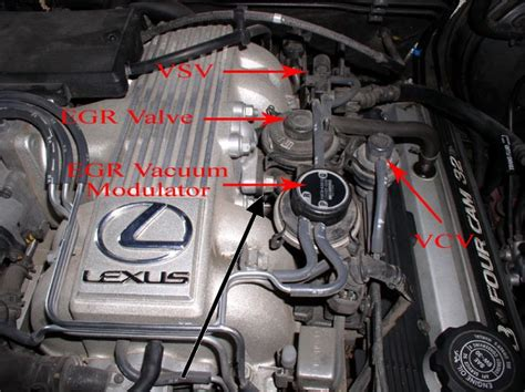 lexus sc400 engine 1992 lexus sc400 vacuum diagram lexus sc400 motor