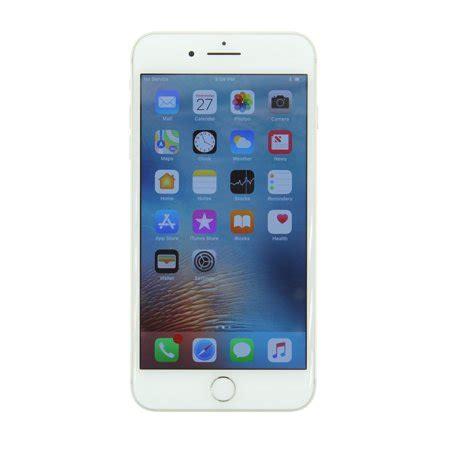 apple iphone 8 plus a1897 64gb gsm unlocked refurbished walmart