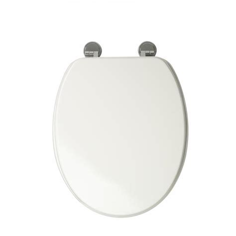 jackson bathroom fittings jackson white toilet seat croydex