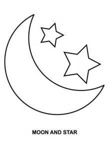 moon coloring pages moon coloring pages for gt gt disney coloring pages