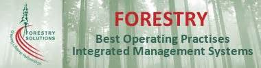 forestry south africa business directory forestry south