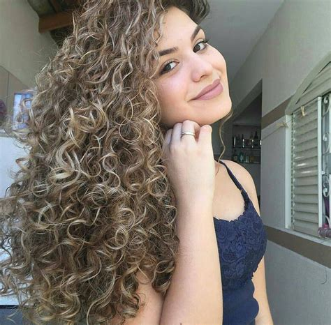 women over 55 with permed long hair nice 30 cool spiral perm ideas creating a strong curly
