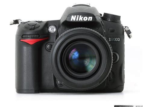 nikon d7000 nikon d7000 review digital photography review