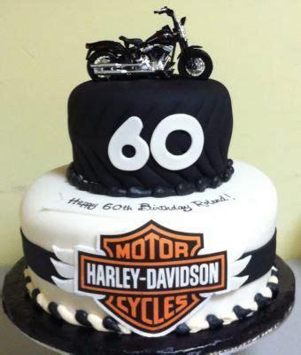 Cupcakes Rezept 5888 by Die Besten 25 Harley Davidson Kuchen Ideen Auf