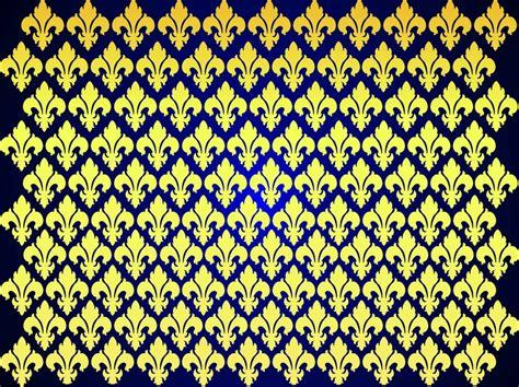 background design royal royal background