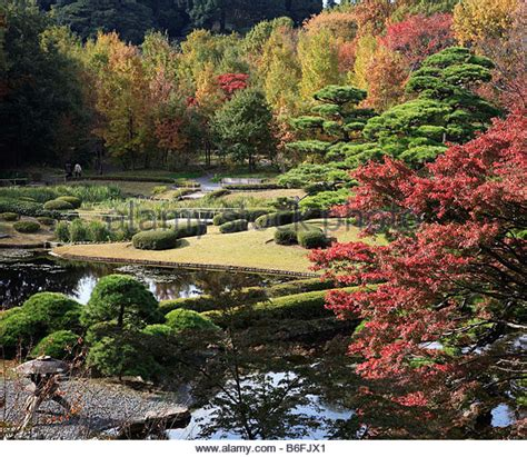 East Garden by Image Gallery Imperial Palace East Garden