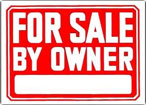 for sale by owner sign template scottsdale for sale by owner signs include unintended