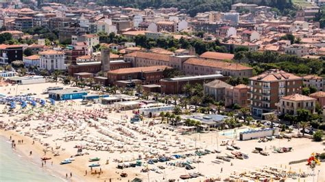 marche porto san giorgio porto san giorgio city italy hd wallpapers and photos