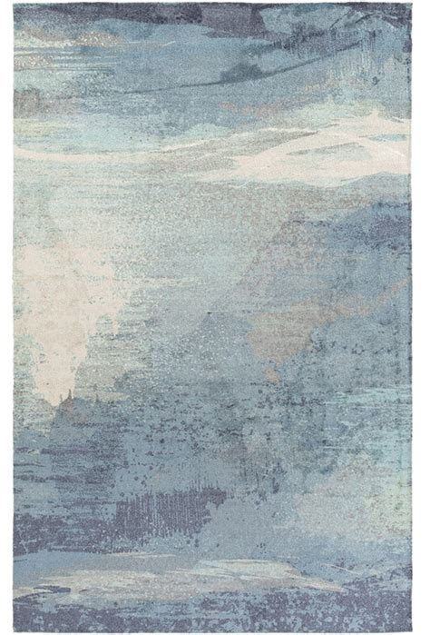 Distessed Western 9x7 Area Rugs - surya felicity fct 8000 rugs rugs direct
