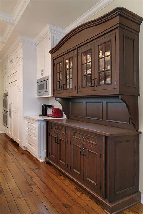 kitchen remodeling orange county southcoast developers award winning kitchen bathroom remodeling for coto de