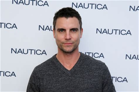 colin egglesfield update colin egglesfield pictures photos images zimbio