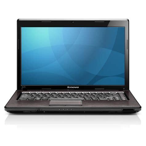 y470 y470 笔记本电脑 联想y470 企业产品 伯乐产品 商机信息网