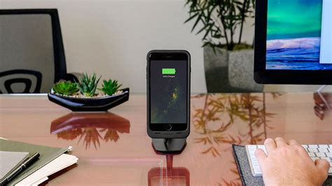 mophie charge desk mount mophie charge desk mount imboldn