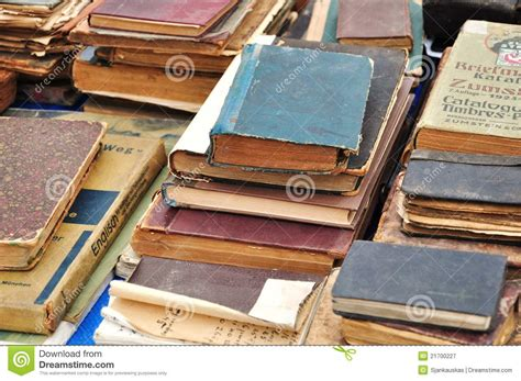 books for sale books for sale royalty free stock photography image