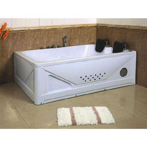 vasca da bagno 2 posti vasca completa offertes agosto clasf