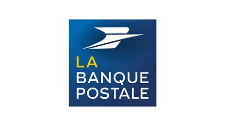si鑒e social banque postale partenariat entre la banque postale et le groupe m6