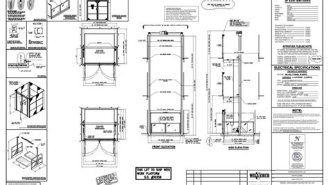 warehouse electrical layout warehouse design build replace repair warehouse design