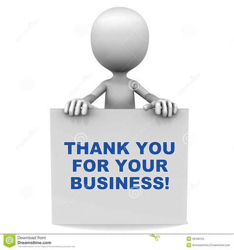 customer appreciation clipart clipart suggest