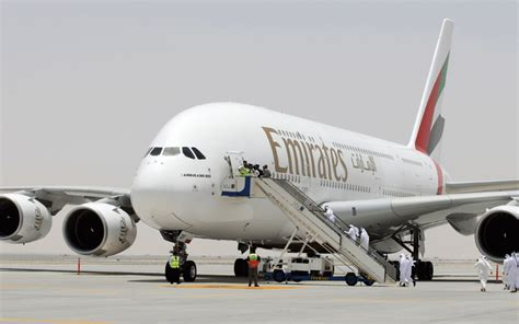 emirates a350 no plan to kill euro airlines clark emirates 24 7