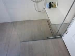 bodentiefe dusche einbauen ebenerdige dusche einbauen schon bodengleiche dusche