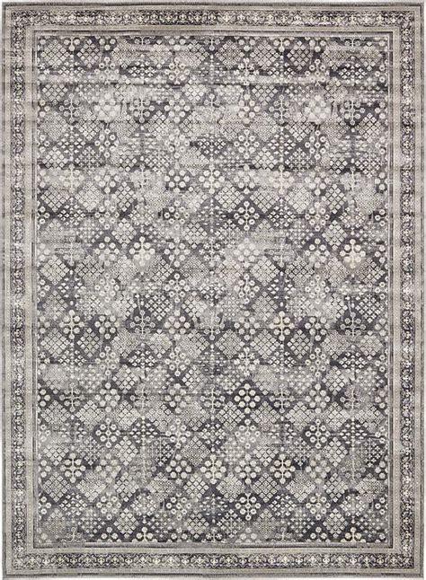 cheap rugs montreal gray 10 2 x 13 5 montreal rug area rugs irugs uk