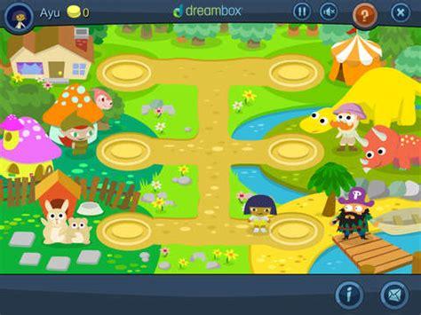 dreambox math green review educational app store