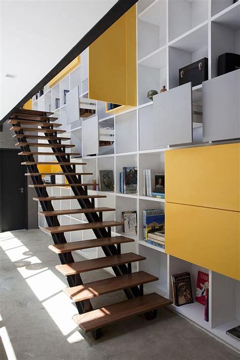 Home Office Buildings Design Guide Volume 2 Modern Quot C Quot Shape Office Building