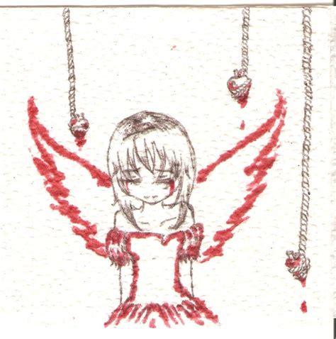 imagenes de corazones rotos para dibujar a lapiz imagenes para dibujar de corazones rotos a lapiz imagui