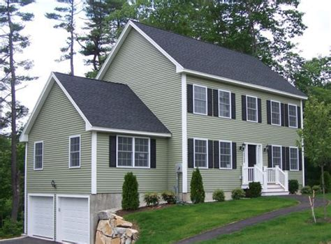 cypress color siding house exterior ideas