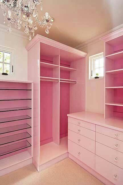 Bedroom Closet Code Best 25 Color Coded Closet Ideas On Color