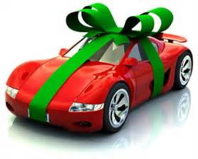 buying new cars may car keeping tip 9 buying a new car car finder