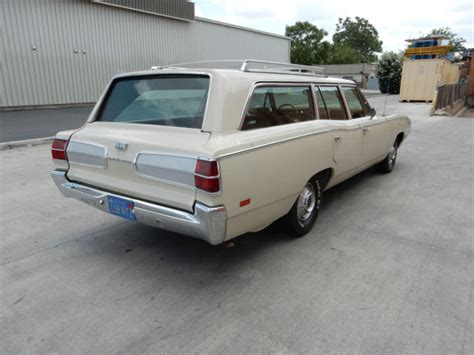 1970 dodge coronet station wagon for sale 1970 dodge station wagon excellent condition unrestored
