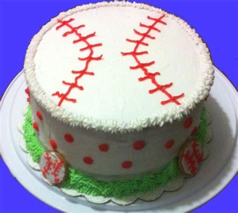 Baseball Cake Decorations by Baseball Cake Cake Decorating Ideas