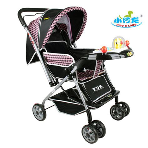Cheap Reclining Stroller by Cheap Baby Car Sit Find Baby Car Sit Deals On Line At