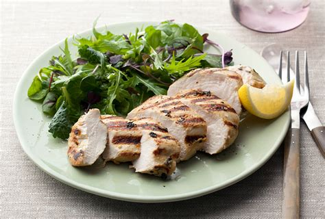 how to cook chicken breasts perfectly every time
