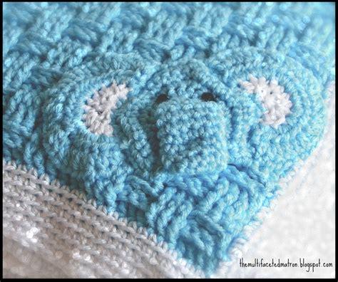 Elephant Rug Crochet Tutorial by Pin By Romo On Crochet