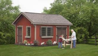 small barns to live in would you live in a storage shed the dirt on cheap and