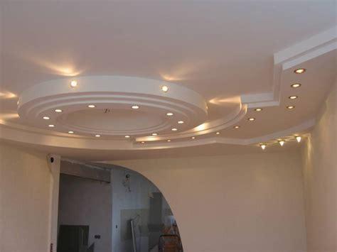 Luminaire Faux Plafond 60x60 by Spot Plafond Pvc Tarif Travaux 224 Cher Entreprise Xkaw