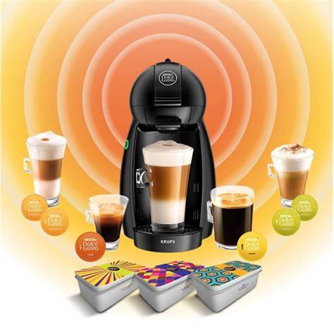 Dispenser Kopi Nescafe yuk s trove