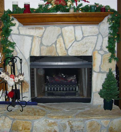 Gas Fireplace Jacksonville Fl by Gas Fireplace Jacksonville Fl Fireplaces