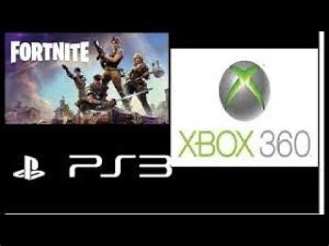 fortnite on xbox 360 tags of fortnite sur xbox360 hq