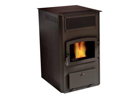 drolet eco 65 high efficiency epa pellet stove dp00060
