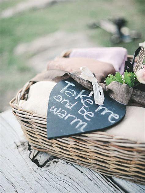 decorar cestas para bodas decoraci 243 n r 250 stica y decoraci 243 n provenzal